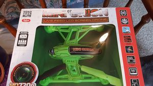 ORION MINI GLOW IN THE DARK DRONE BRAND NEW! for Sale in Lexington, KY