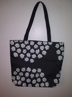 Clinique marimekko tote bag shopping bag limited for Sale in Southfield, MI