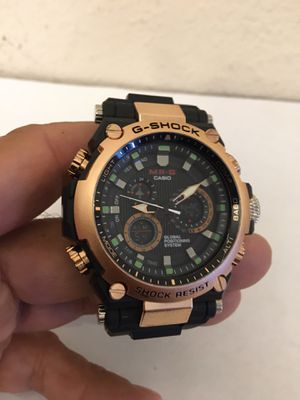 G-Shock $50 for Sale in Kissimmee, FL