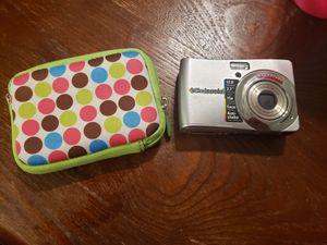 Camera for Sale in Evansville, IN