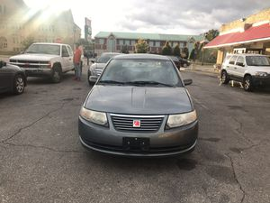 Saturn Ion 2005 for Sale in North Ridgeville, OH