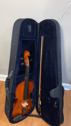 Violin for Sale in Atlanta, GA