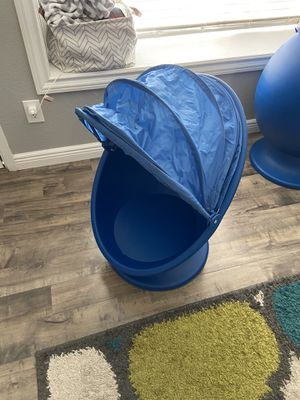 Kids Chair Ikea for Sale in Mesa, AZ
