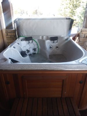 Valleyview cleaning Hot Tubs for Sale in Park City, UT