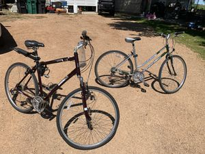 Adult Bikes for Sale in Ottertail, MN