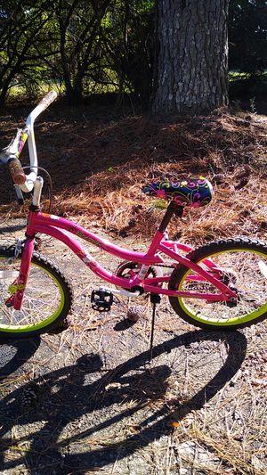 Next bike for Sale in Stonecrest, GA