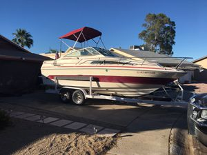 1985C Ray for Sale in Phoenix, AZ