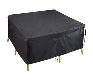 Outdoor patio table cover for Sale in Jacksonville, FL