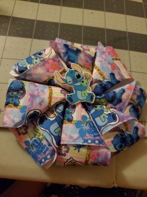 Lilo Stitch for Sale in Houston, TX