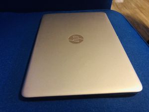HP Elitebook 860 G3 Laptop Windows 10 Pro for Sale in Irvine, CA