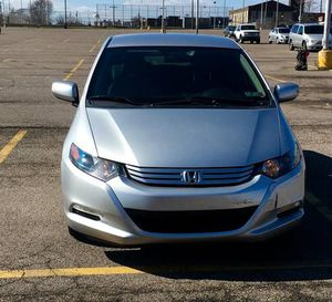 Honda Insight 2010 for Sale in Philadelphia, PA