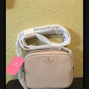 Brand New Kate Spade Purse for Sale in Downey, CA