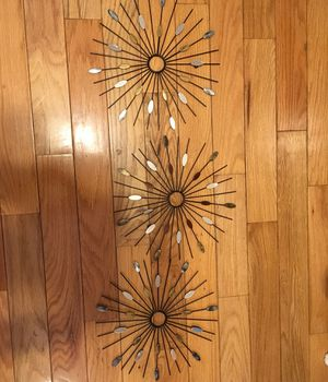 Wall Decor for Sale in Dracut, MA