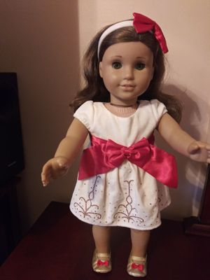 American girl Rebecca for Sale in Stuart, FL