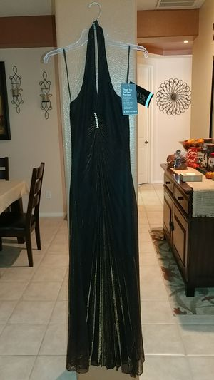 Long Cocktail dress for Sale in Norco, CA