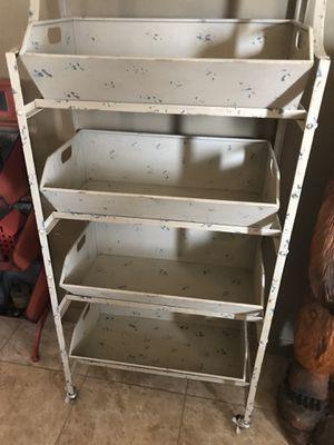 Vintage looking Shelf for Sale in Layton, UT