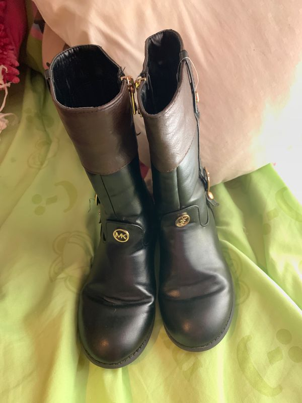 Boots sice 12 mk