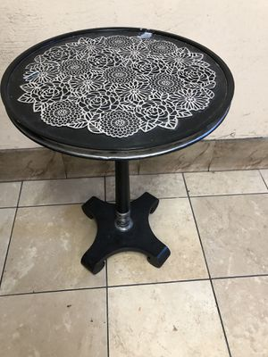 Table for Sale in Azusa, CA