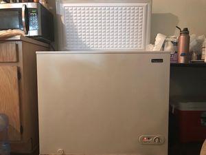 Kitchens appliances for Sale in San Antonio, TX