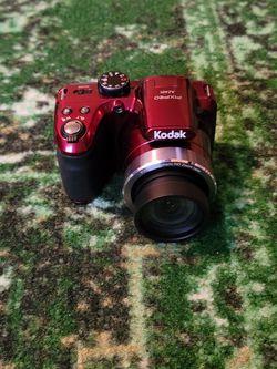 Kodak for Sale in Meridian,  ID