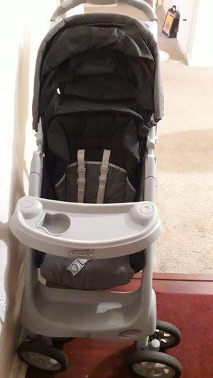 Baby stroller for Sale in Dunwoody, GA