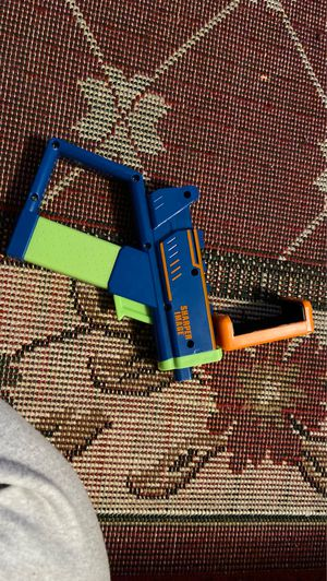 Laser game for Sale in Alexandria, VA