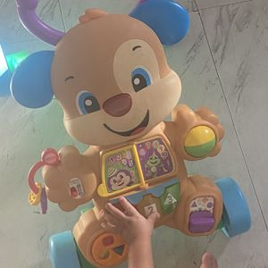 Baby Toy for Sale in Buffalo, NY