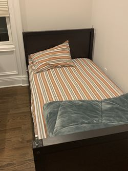 Bunk bed With mattress for Sale in Short Hills,  NJ
