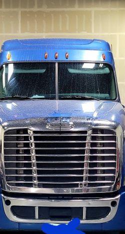 2013 Freightliner Cascadia for Sale in Avondale,  AZ