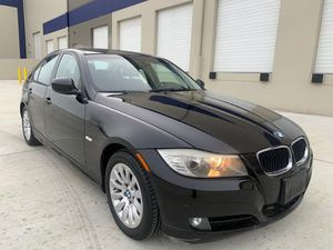2009 BMW 3 Series for Sale in Portland, OR
