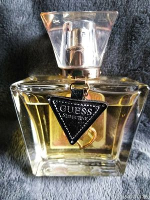 Guess Perfume for Women for Sale in Pembroke Pines, FL