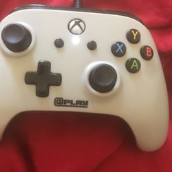 Xbox One Controller for Sale in Las Vegas,  NV