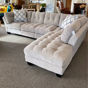 Sectional Sofa for Sale in Vancouver, WA