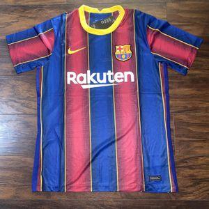 Barcelona Home Jerseys for Sale in Aventura, FL