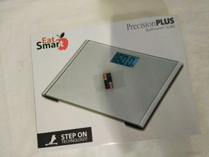 Bathroom scale for Sale in Hollywood, FL