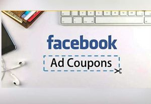 Free$200 FacebookAD C0upon for Sale in Lexington, KY