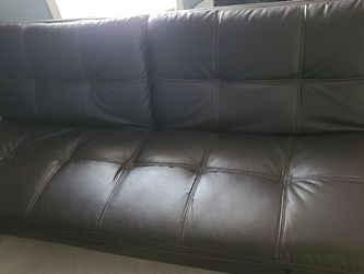 Used Eurolounger for Sale in Vancouver,  WA