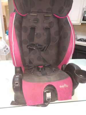 $15 car seat for Sale in Plano, TX