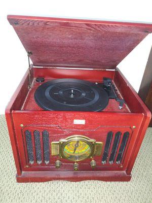 radio antiguo for Sale in Lynwood, CA