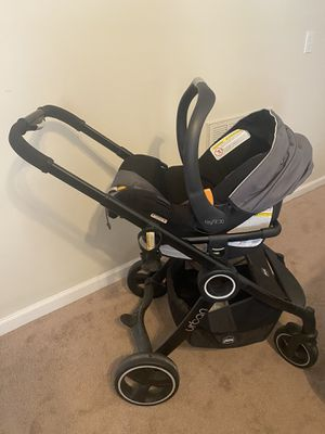 Chico Urban Stroller - car seat not included for Sale in Raleigh, NC