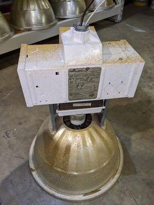 Cooper Lighting Halogen Lamp for Sale in Cape Coral, FL