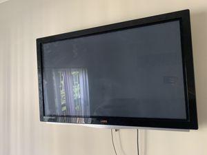 Vizio 40 Inch TV- no stand for Sale in Mount Rainier, MD