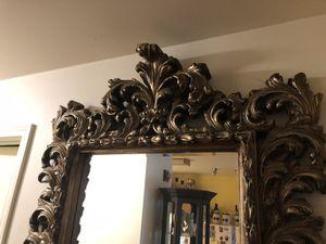 mirror for Sale in Pennsauken Township, NJ