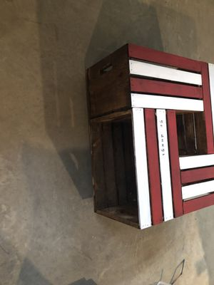 Coffee tables for Sale in Forsyth, GA