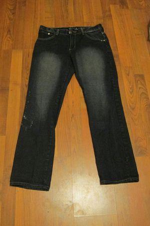 Male jeans for Sale in Salt Lake City, UT