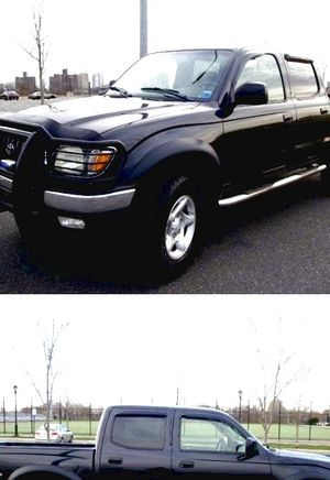 2004 Toyota Tacoma for Sale in Terre Haute, IN