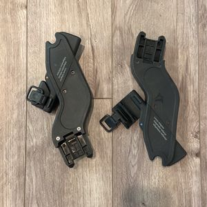UppaBaby Vista-Lower Adapters (2019) for Sale in San Diego, CA