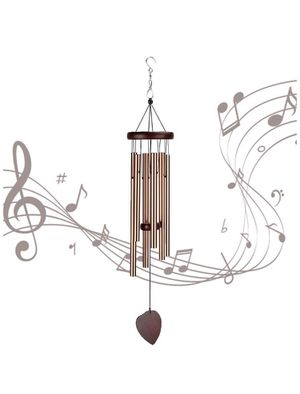 Wind Chime for Sale in San Jose, CA