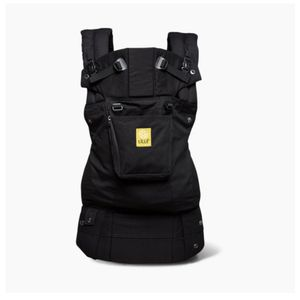 Lille Baby Complete Carrier for Sale in The Bronx, NY