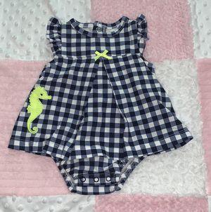 Baby Romper for Sale in Palmetto, FL